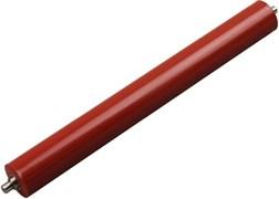 Вал резиновый Cet CET4378 (2H425090) для Kyocera FS-1028, 1128MFP, 1120d, 1320d, 2000d, 3900dn, 4000dn, 2020d, 3920dn, 4020dn, 2100d, Ecosys M3040dn