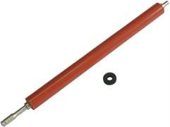 Вал резиновый Cet CET4701 (LPR-P1006-press) для HP LaserJet P1006