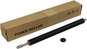 Вал резиновый Cet CET6632 (RC2-9208-000-press) для HP LaserJet P1102, P1606, M201, M225