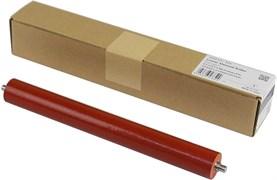 Вал резиновый Cet CET7850 для Kyocera ECOSYS M2030dn, M2530dn, M2035dn, M2535dn, P2035d, P2135d