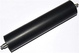 Вал резиновый Cet CET7906 (022N02374) для Samsung SCX-6545n, 6555n