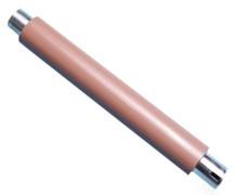 Вал тефлоновый Cet CET2446 (RB2-5948-00) для HP LaserJet 9000, 9040, 9050