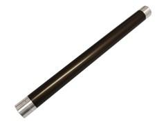 Вал тефлоновый Cet CET6601 (A1UD-R709-Upper) для Konica Minolta Bizhub 222, 282, 362