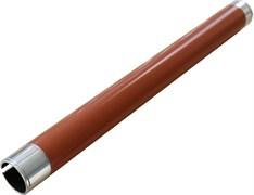 Вал тефлоновый Cet CET7969 для Xerox WorkCentre 5665, 5675, 5765, 5775, 5865