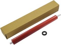 Вал резиновый Cet CET2751 для HP LaserJet Pro M701, M706