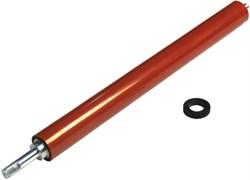 Вал резиновый Cet CET2962 (LPR-5200) для HP LaserJet 5200, M5035MFP, M712, M725
