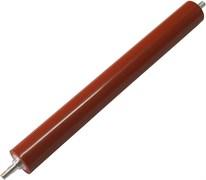 Вал резиновый Cet CET3748 (40X5344-Lower) для Lexmark E260, MX310, 410, MX510, MS310, MS410, MS510