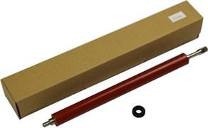 Вал резиновый Cet CET2736 для HP LaserJet Pro M125, M126