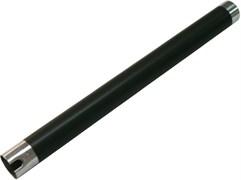 Вал тефлоновый Cet CET8082 (2HS25230) для Kyocera FS-1100