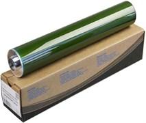 Фотобарабан Cet CET7117 (DR610, DU104-Drum) для Konica Minolta Bizhub Pro C5500, 6500, Press C6000 (250'000 стр.)