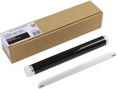 Комплект восстановления драм-юнита Cet CET501003 (DK-110/DK-130/DK-170) для Kyocera ECOSYS M2030dn, 2035dn, P2035d (150'000 стр.)