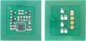 Чип драм-юнита Cet CET1540 (113R00670) для Xerox Phaser 5500, 5550 (60'000 стр.)