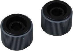 Комплект роликов Cet CET2836 (40X7774, 40X7593) для Lexmark MX710, MX711, MX810, MX811, MX812, MS810, MS811, MS812