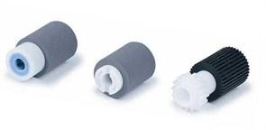 Комплект роликов Cet CET8856 (2AR07220, 2AR07230, 2AR07240) для Kyocera KM-1620, 1650, 2050, 2550, 635, 2035, 2530, 3530, 4030, 3035, 4035, 5035