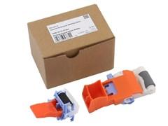 Комплект роликов Cet CET7872 (J8J70-67904) для HP LaserJet Enterprise M607dn, 608dn, 609dn, MFP M631dn, 632h