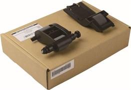 Комплект роликов Cet CET511001 (L2725-60002, L2718A) для HP Color LaserJet Enterprise M651n, MFP M680dn