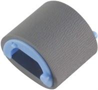 Ролик подхвата Cet CET4702 (RL1-1442-000) для HP LaserJet P1006, P1102, M125, M126 Pro, M104, M132