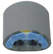 Ролик подхвата Cet CET1132 (RC1-2050-000) для HP LaserJet 1010, 1015, 1020, 1022