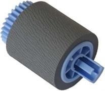 Ролик подачи Cet CET0470 (RF5-3338-000) для HP LaserJet 9000, 9040, 9050, M806, M830