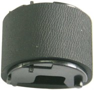 Ролик подхвата обходного лотка Cet CET3689 (RL1-2120-000) для HP LaserJet P2035, P2055, M401, M425