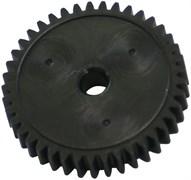 Шестерня привода фьюзера Cet CET2641 (RU5-0276-000) для HP LaserJet 4250, 4350