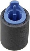 Ролик подачи Cet CET1066 (RM1-0037-000) для HP LaserJet 4200, 4300, 4250, 4350, 5200, M604, M605, M606