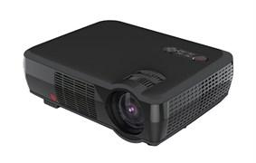 Проектор Cactus CS-PRM.06B.WVGA LCD 2000Lm (1280x800)