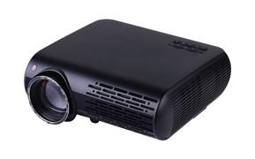 Проектор Cactus CS-PRO.02B.WXGA LCD 3000Lm (1280x800)