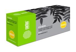 Лазерный картридж Cactus CS-B205 (106R04348) черный для Xerox B205, B210, B215 (3'000 стр.)