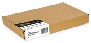 Фотобарабан OPC Cactus CS-OPC-HP1010-5 монохромный (принтеры и МФУ) для HP LaserJet 1010, 1012, 1015, 1022, 1020 (Q2612A) Canon 703, FX-10