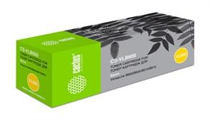 Лазерный картридж Cactus CS-VLB600 (106R03943) черный для Xerox VersaLink B600, B605, B610, B615 (25'900 стр.)