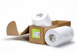 Бумага инженерная Cactus CS-LFP80-420175 A2 420мм-175м, 80г/м2, белая