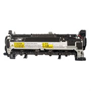 Печка в сборе Cet CET2436U (RM1-8396-000) для HP LaserJet Enterprise 600 M601, M602, M603