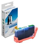 Струйный картридж G&G NH-CD972AE (HP 920XL) голубой для HP OfficeJet 6000 Pro, 6500, 6500a (E710a, E710n), 7000, 7500, 7500a (e910a) (14,6 мл.)