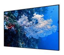 """Экран на раме Cactus Alr Expert CS-PSALR-267X151 120"""" настенный натяжной (151x267 см.)"""