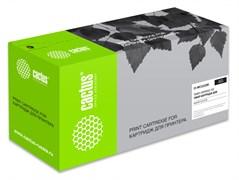 Фотобарабан (Drum-Unit) Cactus CS-WC5222XR (101R00435) черный для Xerox WorkCentre 5222, 5222c, 5222cd, 5225, 5222p, 5222pd, 5222sd, 5222k, 5222ku, 5230, 5222xd, pro 5225 (80'000 стр.)