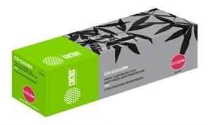 Лазерный картридж Cactus CS-O332BK (46508736) черный для Oki C332dn, 332dnw; MC 363dn, 363dnw (3'500 стр.)