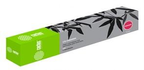 Лазерный картридж Cactus CS-O9600BK (42918916) черный для Oki C 9600, 9600dn, 9600hdn, 9600hdtn, 9600n, 9600xf, 9600xf Pro, 9650, 9650dn, 9800, 9800ga, 9800hdn, 9800hdtn, 9800 MFP, 9850, 9850dn (15'000 стр.)