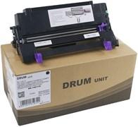 Фотобарабан (Drum-Unit) Cet CET471048 (302H493011/DK-150/DK-170) для Kyocera Ecosys M2035dn, P2135d, M2535dn (100'000 стр.)