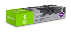 Лазерный картридж Cactus CS-TN8000 (TN-8000) черный для Brother HL-720, 730, 730+, 730DX, 760, 760+ (2'200 стр.)