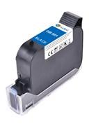 Струйный картридж G&G GB-001BK черный для принтеров GG-HH1001 (42 мл)