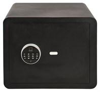 Сейф мебельный Cactus CS-SF-F30 300x420x350мм электронный со сканером отпечатка пальца