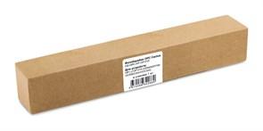 Фотобарабан OPC Cactus CS-OPC-HP-CP1215 для HP LJ CP1215 (CB540, CF210, CC530, CE410, CE320)