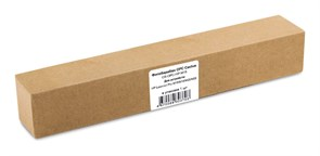 Фотобарабан OPC Cactus CS-OPC-HP-M15 для HP LaserJet Pro M15, M16, M28, M29