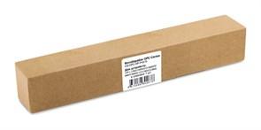 Фотобарабан OPC Cactus CS-OPC-HP-P4515 для HP LJ P4015, P4515 M4555, M601, M602 (CE390, CC364)