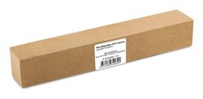 Фотобарабан OPC Cactus CS-OPC-R-SP311 для Ricoh SP 300, 311, 3400, 3410, 3500, 3510