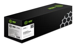 Лазерный картридж Cactus CS-MP2501E (MP2501E) черный для Ricoh MP2001, 2501 (9'000 стр.)