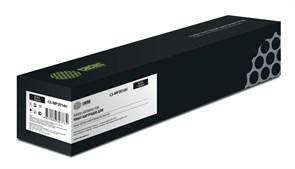 Лазерный картридж Cactus CS-MP2014H (MP2014H) черный для Ricoh MP2014, M2700, M2701, M2702 (12'000 стр.)