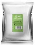 Тонер Cactus CS-TKY2-10kg черный пакет 10000гр. для принтера Kyocera Universal toner (TK130)