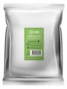 Тонер Cactus CS-THP1-10kg черный пакет 10000гр. для принтера HP LJ 1010, 1012, 1015